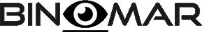 Binomar Logo